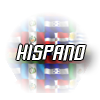 Hispanos